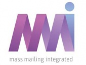 Mass Mailing Integrated (MMI)