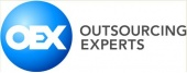 Outsourcing Experts