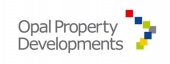 Opal Property Developments